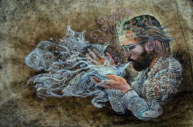ayahuasca-art
