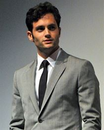 ayahuasca-Penn-Badgley