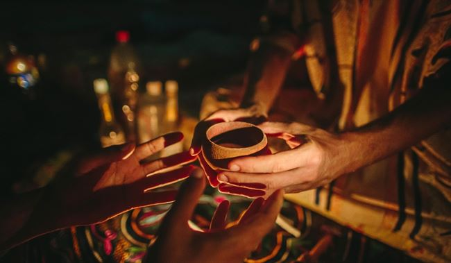 ayahuasca-cup