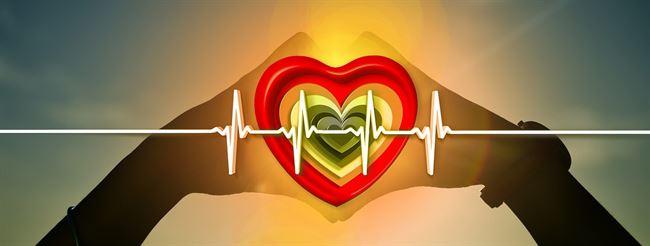 ayahuasca-heart