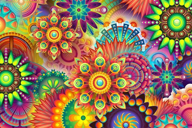 ayahuasca-psychedellics