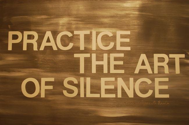 ayahuasca-silence