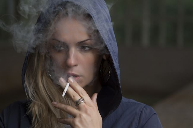 ayahuasca-smoking