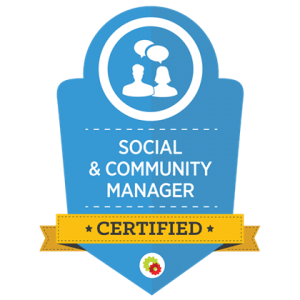 SCM-social-and-community-badge-719887d0f46252330d0448ec82b3f5eec781074091fecf30729989953967e3e0
