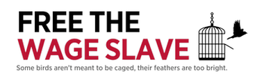 free-the-wage-slave-logo-main