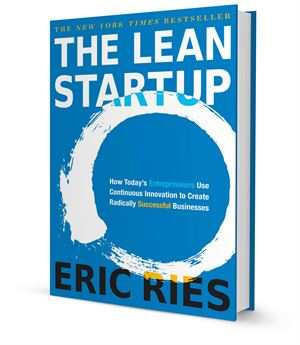 must read business books for entrepreneurs