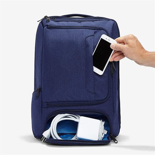 Digital Nomad bag