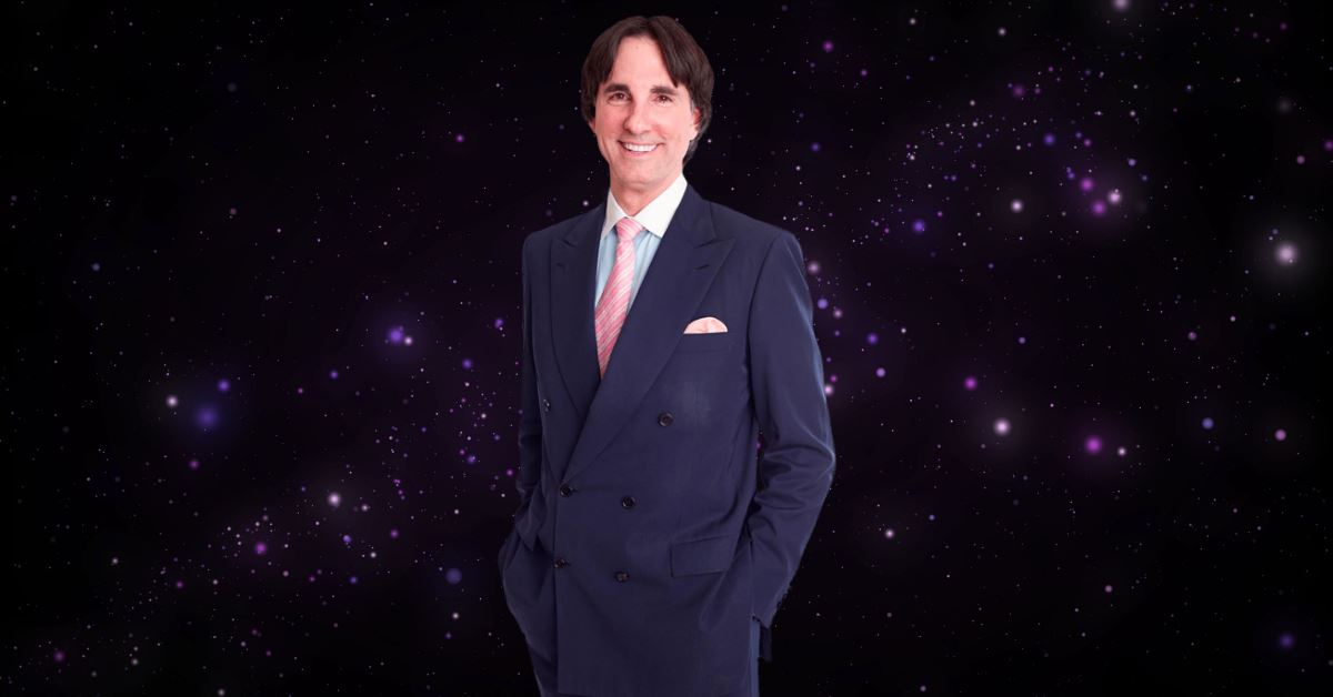 dr demartini 7 areas of life