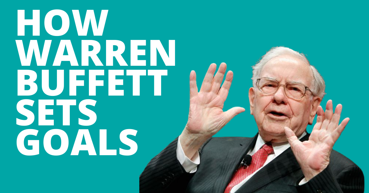 warren-buffett-lessons